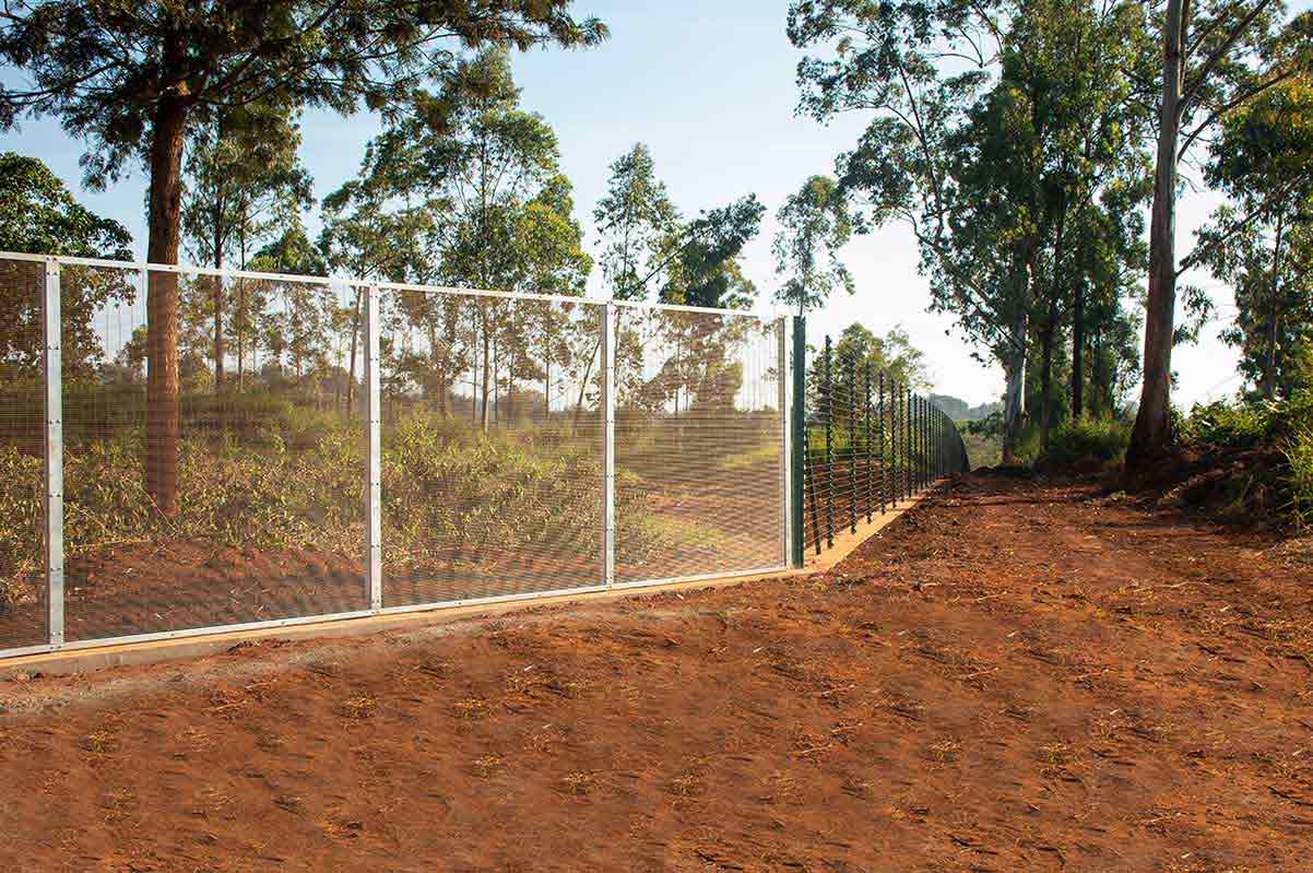Utulivu-Fence-Compressed-for-web